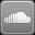 Will Osborn | SoundCloud