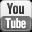 Will Osborn | YouTube